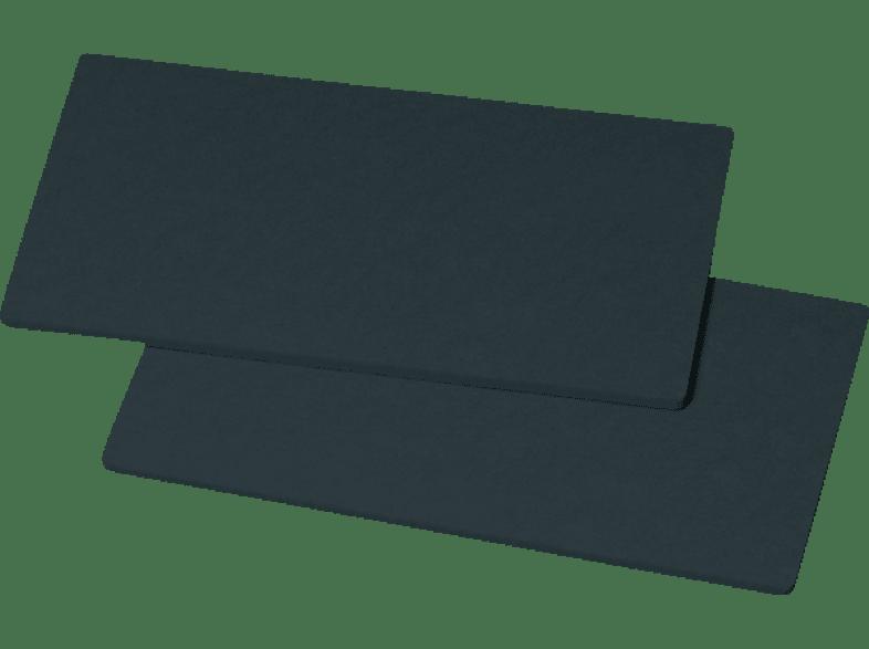 BOSCH DSZ500P Zubehör ()