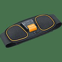 BEURER 647.02 EM 32 Elektrische Muskelstimmulation (EMS)
