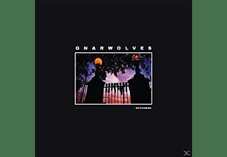 Gnarwolves - Outsiders (LP)  - (Vinyl)