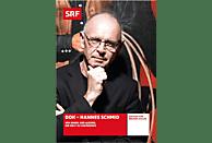 DOK - Hannes Schmid [DVD]