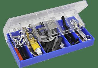 FISCHER 85530 Reparatur-Set 100 Tlg.
