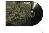 Memoriam - For The Fallen [Vinyl]