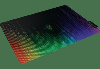 RAZER Gaming-Mauspad Sphex v2 Mini (RZ02-01940200-R3M1)