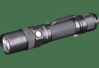 FENIX FD30  Taschenlampe