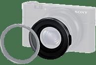 SONY VFA-49 R1 Filteradapter, Schwarz