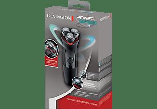 REMINGTON PR1330 power Series Rasierer Schwarz (Rotationsrasierer)