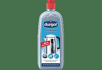 DURGOL Universal Entkalker Grau/Rot