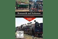Dampflok Highlights - Dresdner Dampflokfest [DVD]