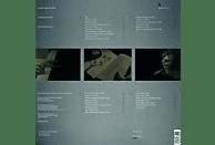 Zhu Xiao-mei - Goldberg-Variation BWV 988 [Vinyl]
