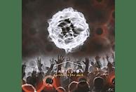 Marillion - Marbles In The Park [Vinyl]
