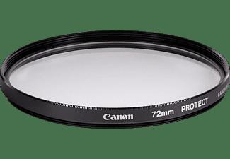 CANON 2599A001 Schutzfilter 72 mm