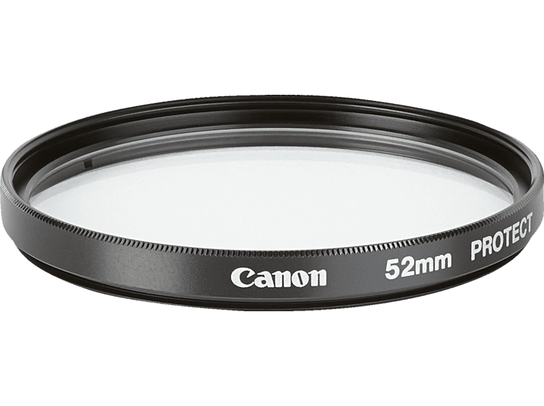 CANON 2588A001 Schutzfilter 52 mm
