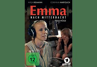 Emma um Mitternacht - Frau Hölle DVD