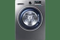 SAMSUNG WW70J5435FX/EG  Waschmaschine (7 kg, 1400 U/Min., A+++)