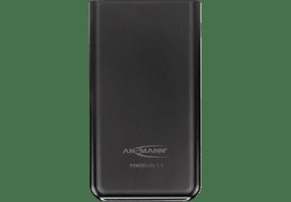 ANSMANN 5.4 - Powerbank, Li-Polymer , 5400 mAh, 20 Wh  1 Stück