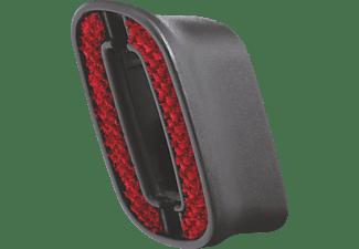 ROWENTA ZR001110, Zubehörset für Staubsauger