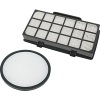 ROWENTA ZR006001 X-Trem Power Cyclonic, Filter-Set