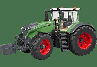 BRUDER Fendt 1050 Vario Landwirtschaftsspielzeug Mehrfarbig