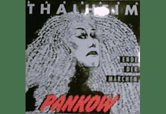 Barbara / Pankow Thalheim - Ende Der Märchen  - (Vinyl)