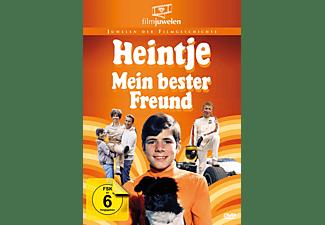 Mein bester Freund DVD