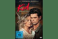 Kid - Einer gegen alle [DVD]