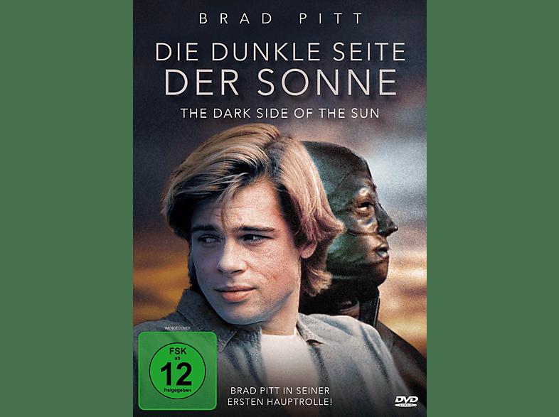 Die dunkle Seite der Sonne [DVD]
