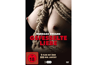 Gefesselte Liebe-Bondage Dreams Box-Edition [DVD]