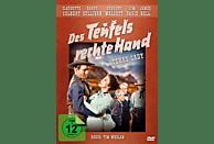 Des Teufels rechte Hand - Texas Lady [DVD]
