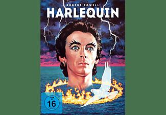 Harlequin (Mediabook) Blu-ray