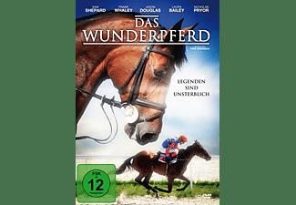 Amanda - Das Wunderpferd DVD