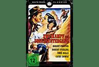 Zweikampf Bei Sonnenuntergang-Kinofassung [DVD]
