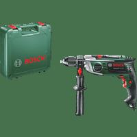 BOSCH AdvancedImpact 900 0603174000 Schlagbohrmaschine
