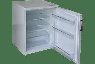 AMICA VKS 15917 W Kühlschrank (63 kWh/Jahr, A+++, 850 mm hoch, Weiß)