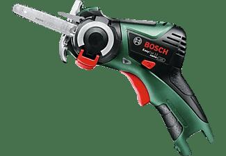 BOSCH 06033C9001 EasyCut 12  Akku-Mikrokettensäge