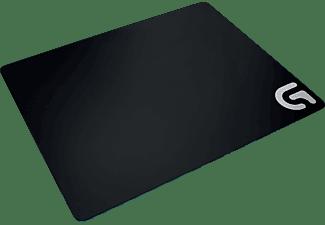 pixelboxx-mss-74560400