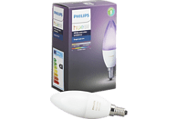 PHILIPS PL69516 Hue LED Leuchtmittel, Weiß
