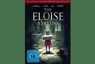 Eloise [DVD]
