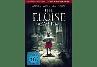 Eloise DVD