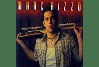 Marc Rizzo - Ultimate Devotion [CD]