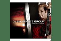 Chris Group Duarte - Vantage Point [CD]