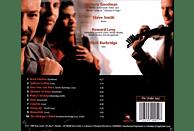 Jerry Goodman, Steve Smith, Howard Levy, Oteil Burbridge - Stranger'S Hand [CD]