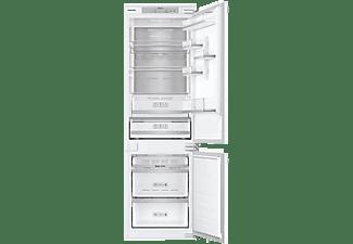 SAMSUNG BRB2G0131WW/EG Kühlgefrierkombination (G, 1775 mm hoch, Weiß)