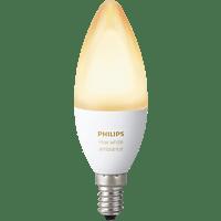PHILIPS PL69520 Hue LED Leuchtmittel Warmweiß, Neutralweiß, Kaltweiß