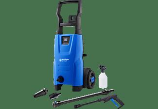 NILFISK 128470921 C 110.7-5 X-TRA Hochdruckreiniger, Blau/Schwarz