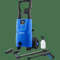 NILFISK 128470921 C 110.7-5 X-TRA Hochdruckreiniger