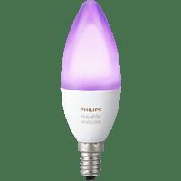 PHILIPS PL69516 Hue LED Leuchtmittel Mehrfarbig