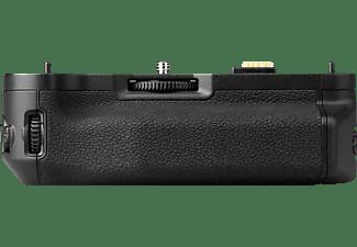 VOKING VK-BG FXT1, Batteriegriff, Schwarz, passend für Fujifilm XT-1