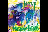 Hiccup - Imaginary Enemies [Vinyl]