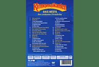Kirmesmusikanten - Das Beste [DVD]