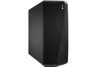 HEOS BY DENON Subwoofer